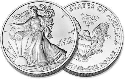 silver coin buyers ct