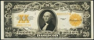 sell currency nj