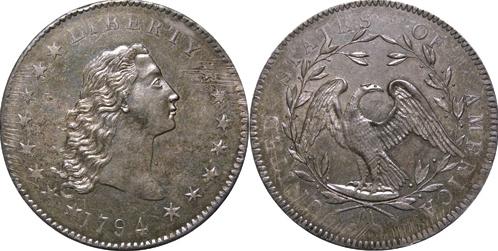 rare-coins-1794-silver-dollar