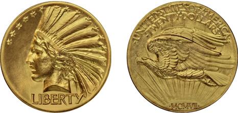 rare-coins-1907-indian-head-20