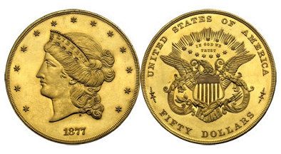 rare-coins-1877-gold-pattern