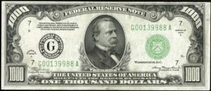 Sell Your National Currency & Paper Money For Cash On Long