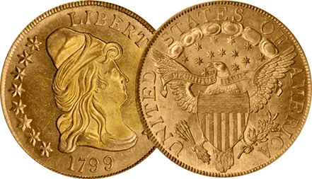 How To Determine Coin Value - Blog Posted by American Coins